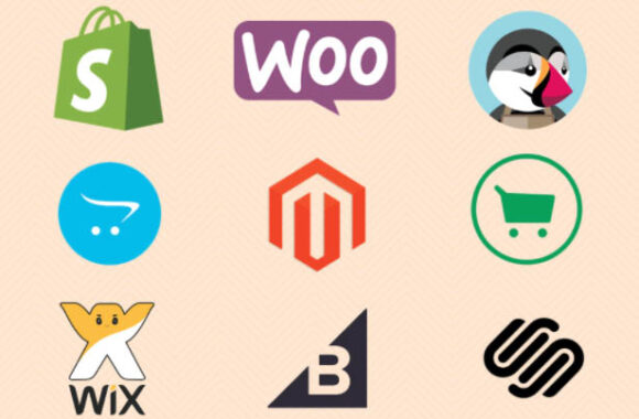 The best E-Commerce Platform?