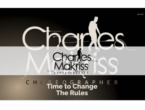 Charles Makriss