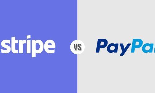 The Best Payment Platform?